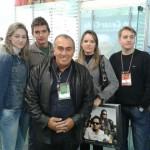 Keeper Ajorsul 2012